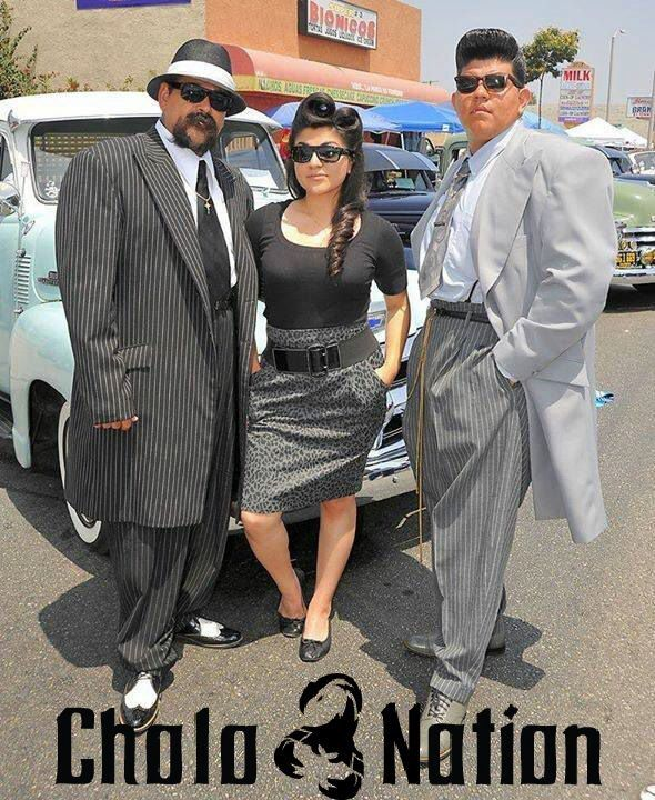 78 best images about pachucos on pinterest chicano