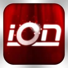 FREE Ion Racer Game for Android Devices on http://www.icravefreebies.com