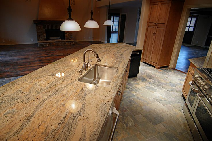 17 Best Images About Stone Natural Granite On Pinterest Surface Finish Kashmir White