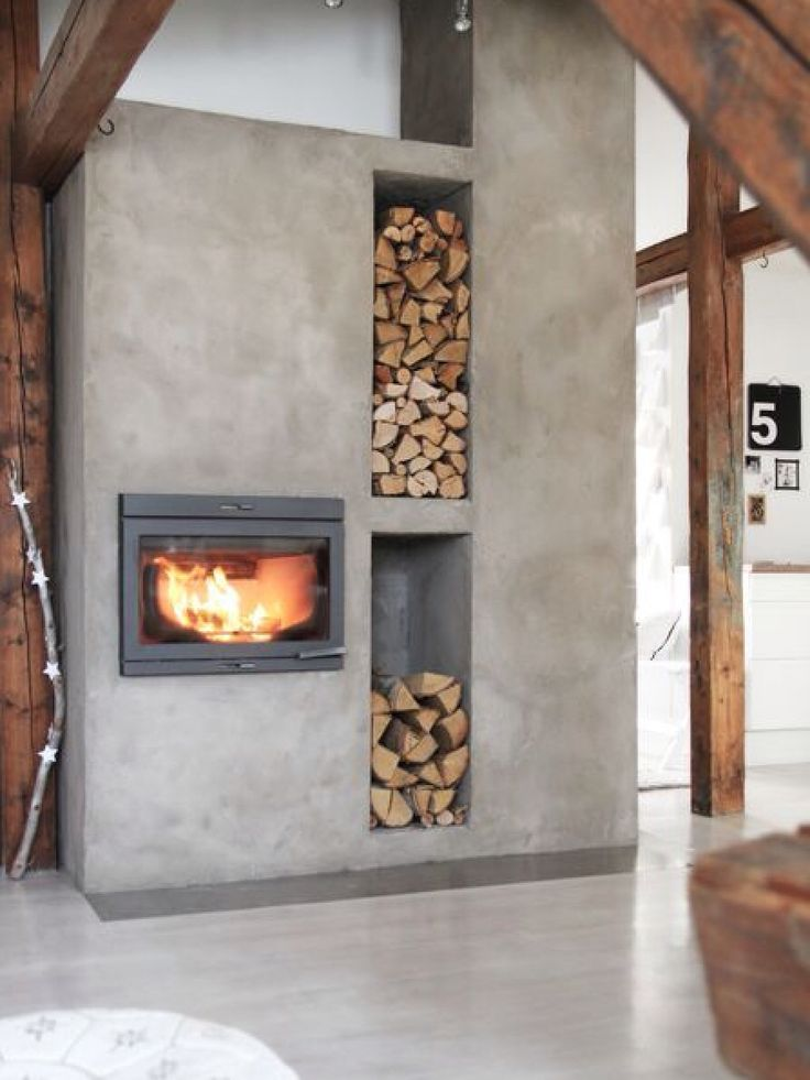 31 Best Corner Stoves Images On Pinterest Wood Burner