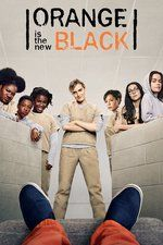 Watch Orange Is the New Black Season 4 part 3 (Episode 11-13) Full Episode Free On netflix movies: Orange Is the New Black Season 4 part 3 (Episode 11-13) netflix, Orange Is the New Black Season 4 part 3 (Episode 11-13) watch32, Orange Is the New Black Season 4 part 3 (Episode 11-13) putlocker, Orange Is the New Black Season 4 part 3 (Episode 11-13) On netflix movies