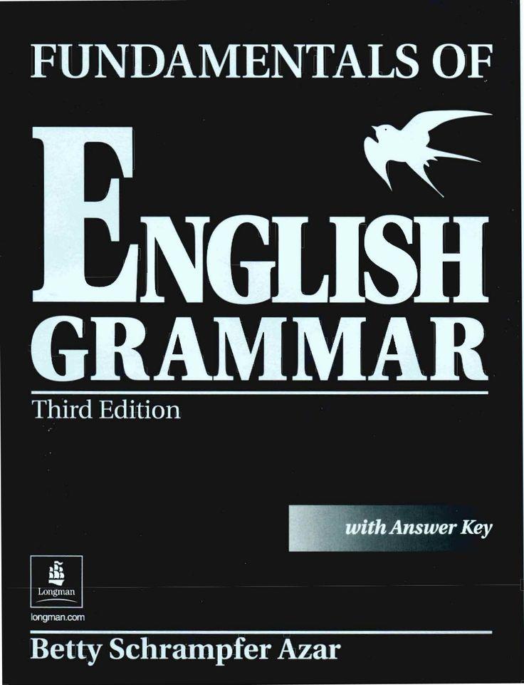 English Grammar Exercises  by Kelly Pastor Arcos via slideshare