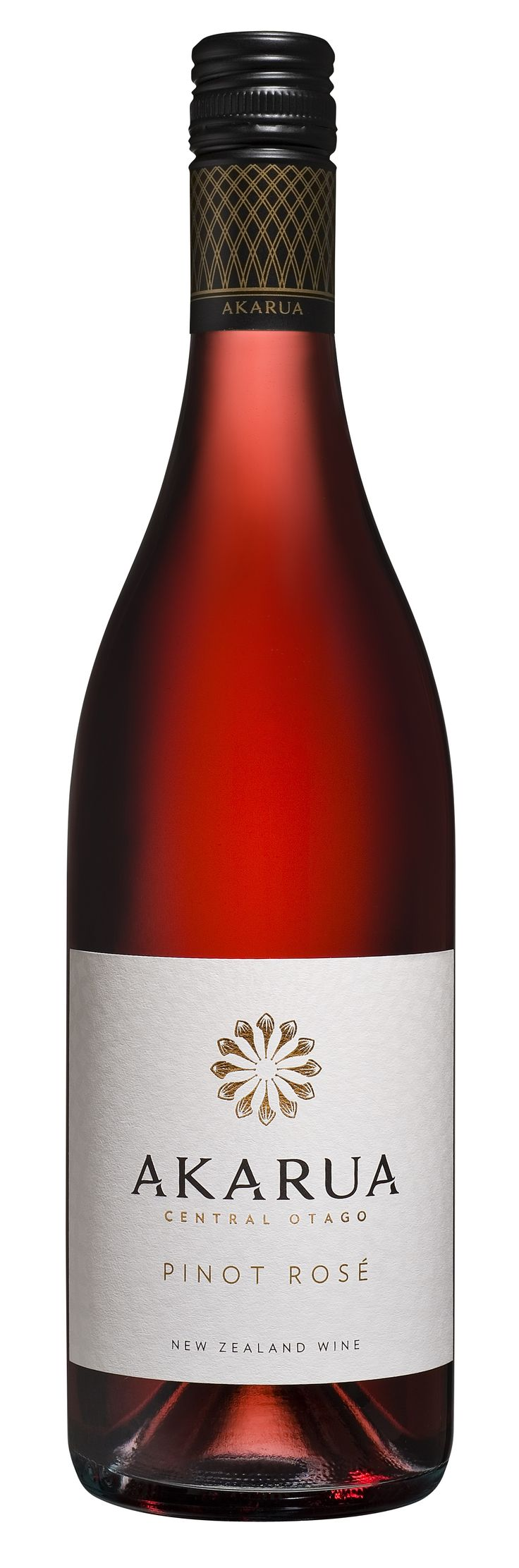 So excited to try our new 2014 Akarua Pinot Rosé which is being bottled tomorrow. Our Akarua Pinot Rosé range is quick to sell out so please contact 03-4450897 for purchases. RRP: $25.50