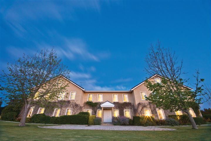 Peel Manor House. Find it at http://www.myweddingconcierge.com.au/component/content/article/14-venue/978-peel-manor-house