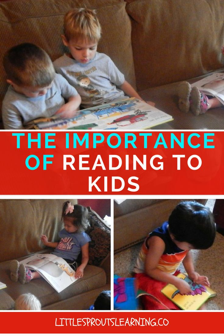 speech on importance of reading books Essay on importance of reading books reading is one of the most important  habits that we need to develop as we grow up.