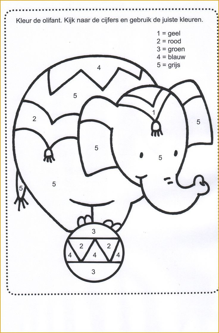 Coloriage Cirque Cp.Coloriage Cirque Acrobate Mignon 173 Best Au Cirque