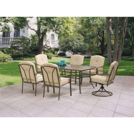 Best Outdoor Furniture Images On Pinterest Outdoor Furniture - Woodland patio furniture