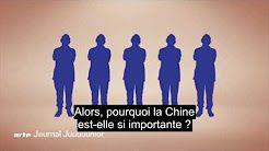 film en francais complet avec sous titres - YouTube