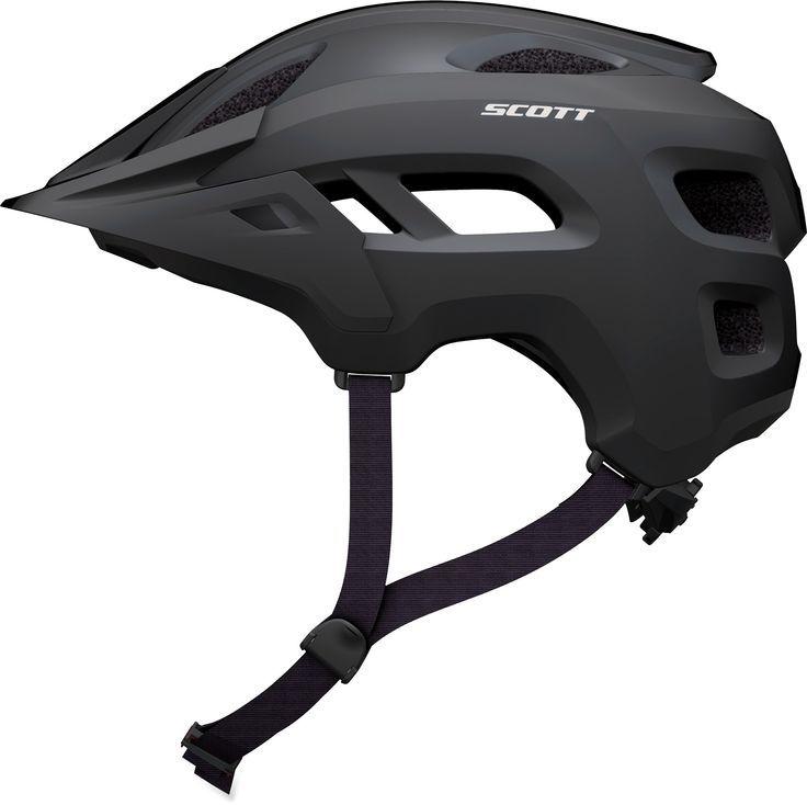 Scott Mythic Bike Helmet 2014 Closeout Mountain Bike Helmets Helmet Bike Helmet