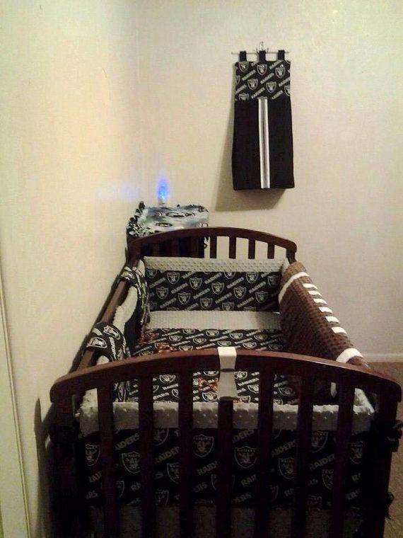 Nursery Bedding Set Ebay