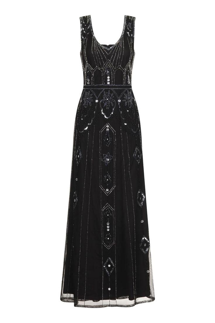 Great Gatsby Bridesmaid Dresses Uk 73