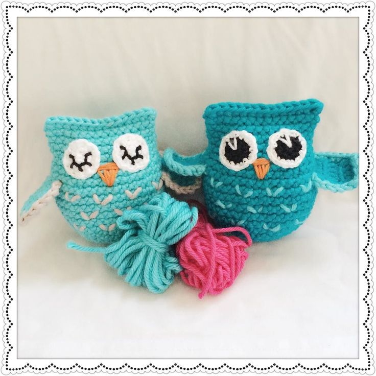 #ugglemobil #barnvagnsmobil #sticka #virka #virkat #crochet #crochetaddict #instacrochet #owl #baby #amigurumi #animal #babygirl #babyboy #love #lillkulla #lillkullababy #toys Contact info in bio by lillkullababy
