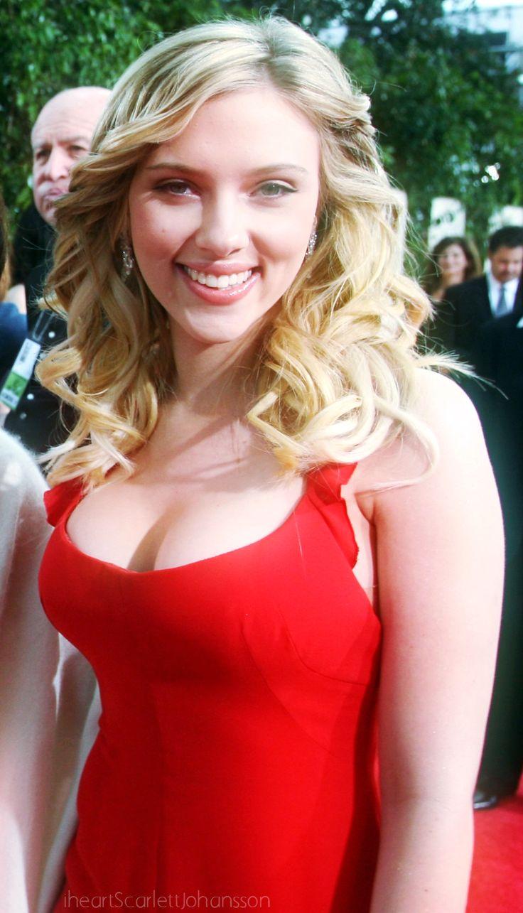 737 best Scarlett Johansson images on Pinterest
