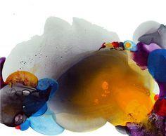 gulten imamoglu artist - Cerca con Google