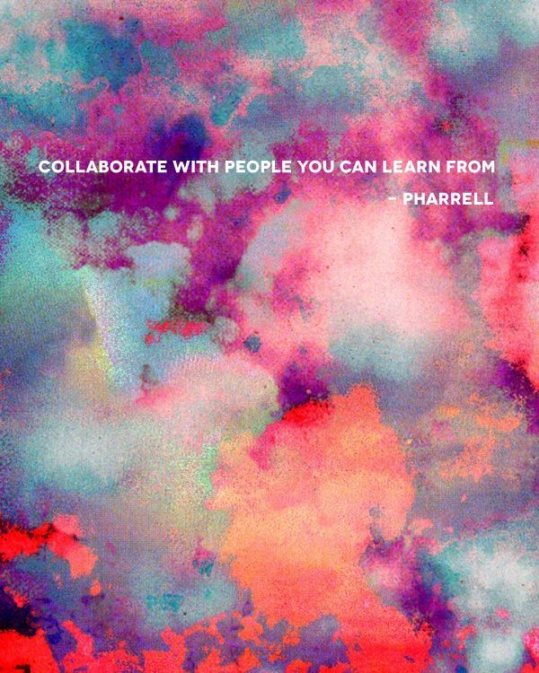 collaborate_with_people_you_can_learn_from