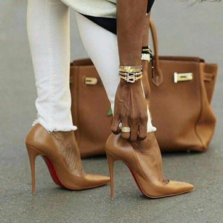 Buon #sabatosera ! #fashion#fashionista#fashionlovers#style#fashionblogger
