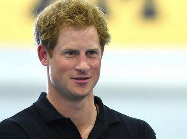 Ο πρίγκιπας Harry δεν παντρεύεται σύντομα - Celebs | Ladylike.gr