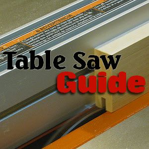A table saw should compliment both the size of your workshop and the type of work you're doing. Our detailed reviews make it easy to make an informed ...