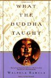 Are you new to Buddhism?  These top five books will help guide you along the path with the knowledge and insight you want.