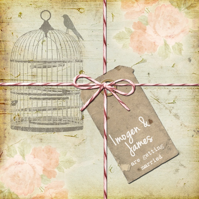 97 best Vintage Style Invitations images on Pinterest Invitation