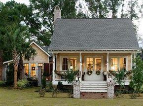 Holiday House Coastal Carolina, Beaufort SC, Port Royal SC