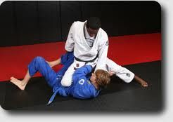 Brazilian Jiu Jitsu is a fun sport to learn that also benefits the body in staying fit and helps in avoid or facing dangerous situations. They teach many effective techniques to escape troublesome situations.www.primebjj.com
