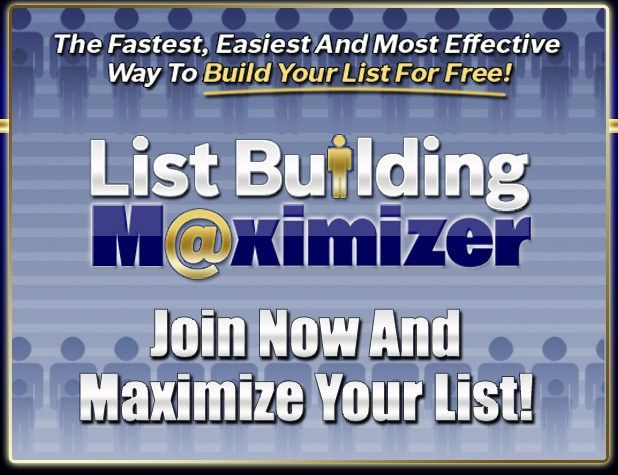 Do you want more targeted traffic and eager customers to hit your site every single month and buy from YOU?Do you want to explode your sales and generate more traffic than you ever thought possible…