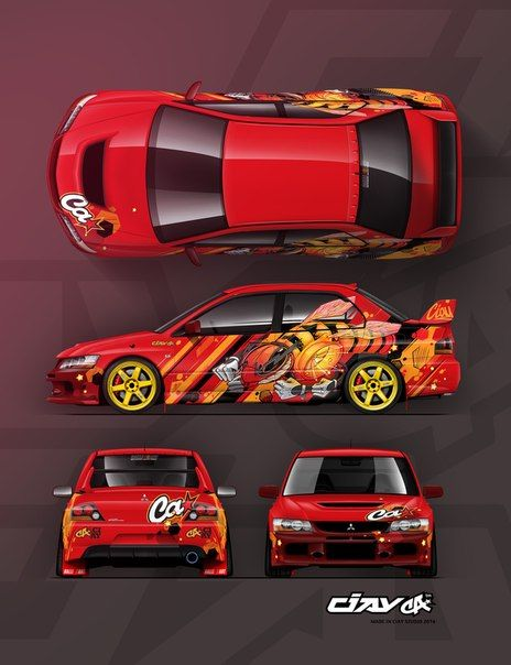 220 best blueprint images on pinterest cars drawings and motor car httpsvkwall 48453806offset120 car vinyl malvernweather Images