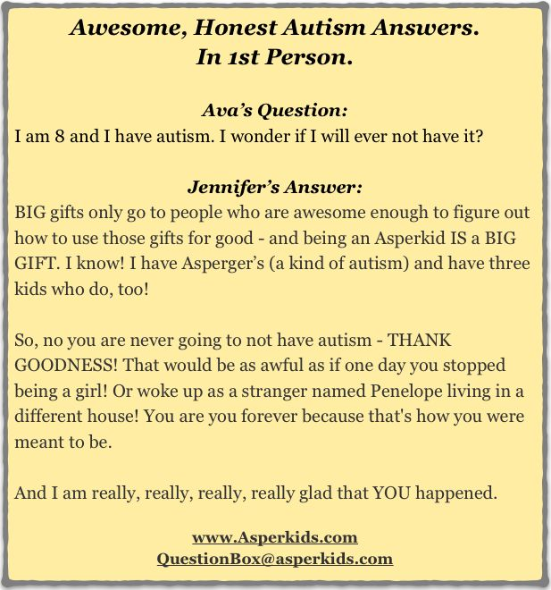 love obsession when person becomes aspies special interest