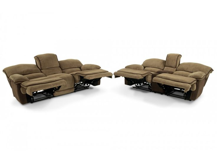 Laredo Sofa Console Loveseat Reclining Furniture Living Room Bob S Ideas For New Apartment