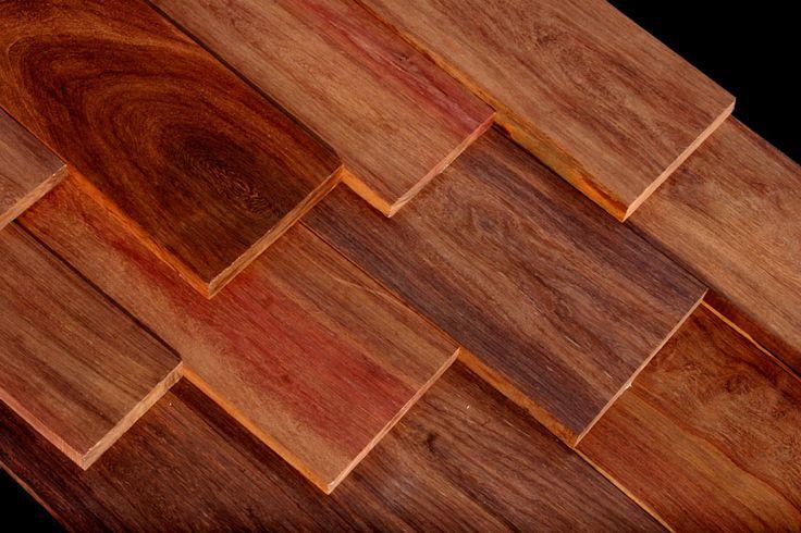 Best wood types images on pinterest