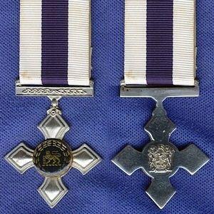 Navy Cross.jpg