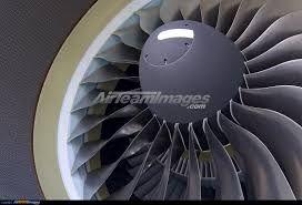 Картинки по запросу Rolls-Royce Trent 900