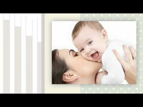 How to get pregnant with a boy or a girl - YouTube