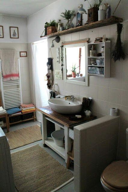 Fürdőszobaátalakítás - 4. rész