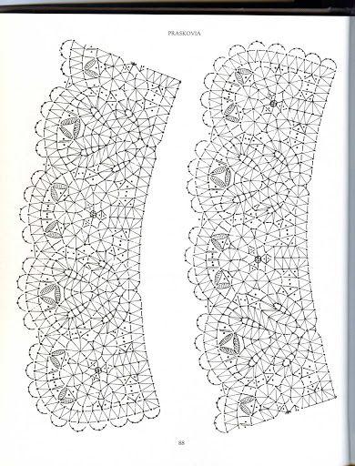 Russian Lace Making - Bridget Cook - lini diaz - Álbumes web de Picasa