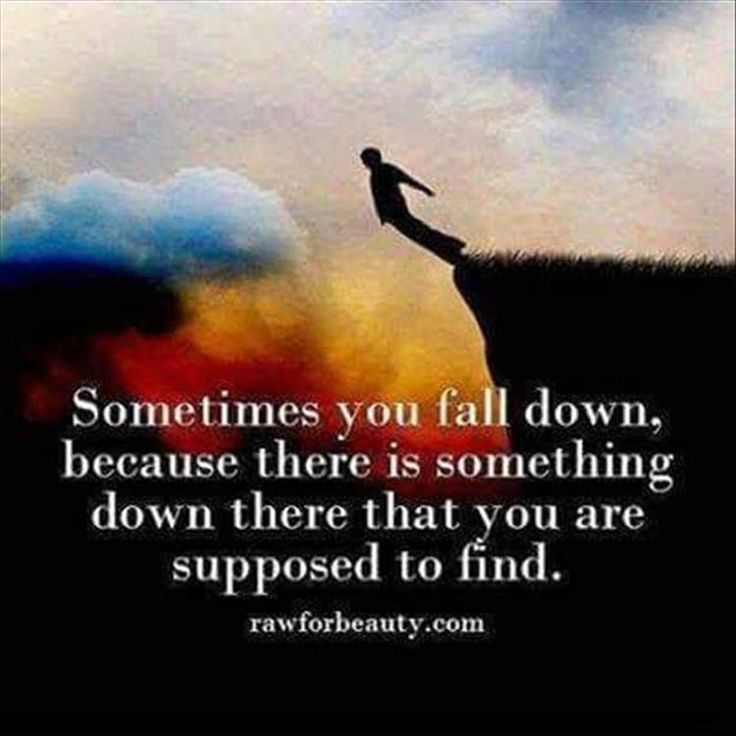 Deep Thought Quotes: 1000+ Ideas About Deep Thoughts On Pinterest