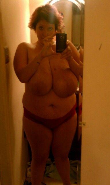 tan naked mexican girl