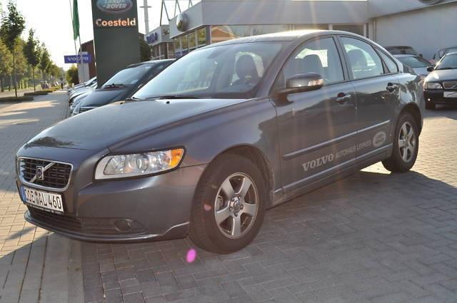 Best 25+ Volvo s40 ideas on Pinterest | Volvo s40 t5 ...