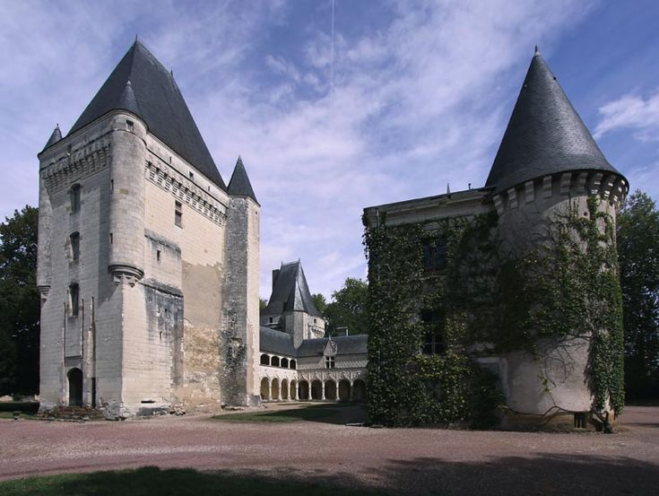 chateau d argy located in the indre department hours drive from paris in central france the chateau dargy was a military castle a fortress during the - Chateau D Aine Az Mariage