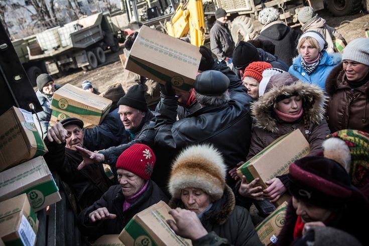 Ki segítene a szomszédnak, ha nem mi? http://www.nlcafe.hu/ezvan/20150305/ukrajna-karpatalja-valsag-humanitarius-katasztrofa-szeretetszolgalat-adomany/