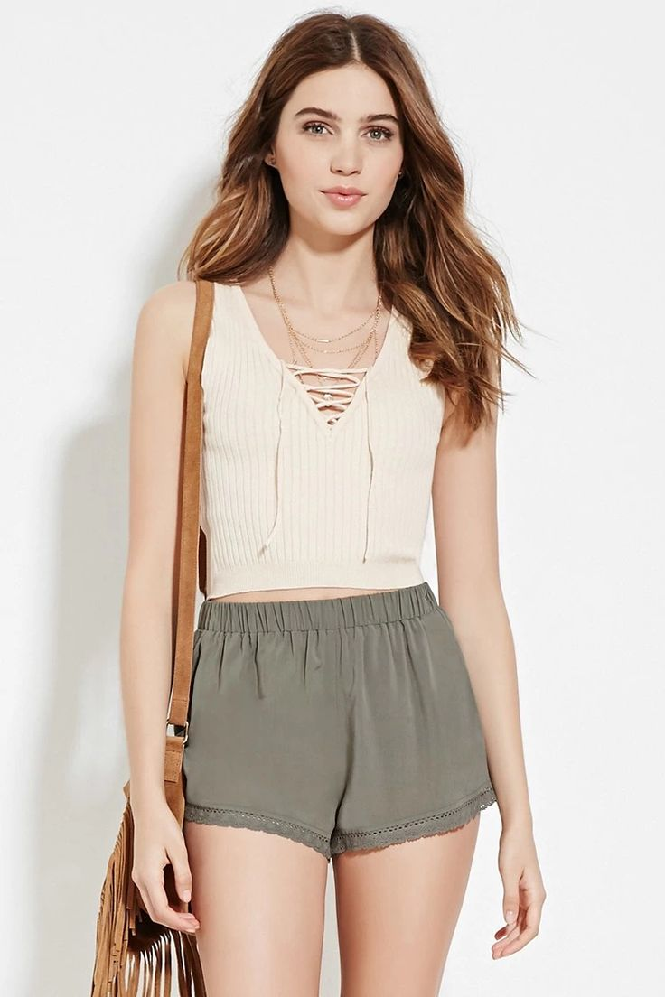 original forever 21 outfits for summer 8