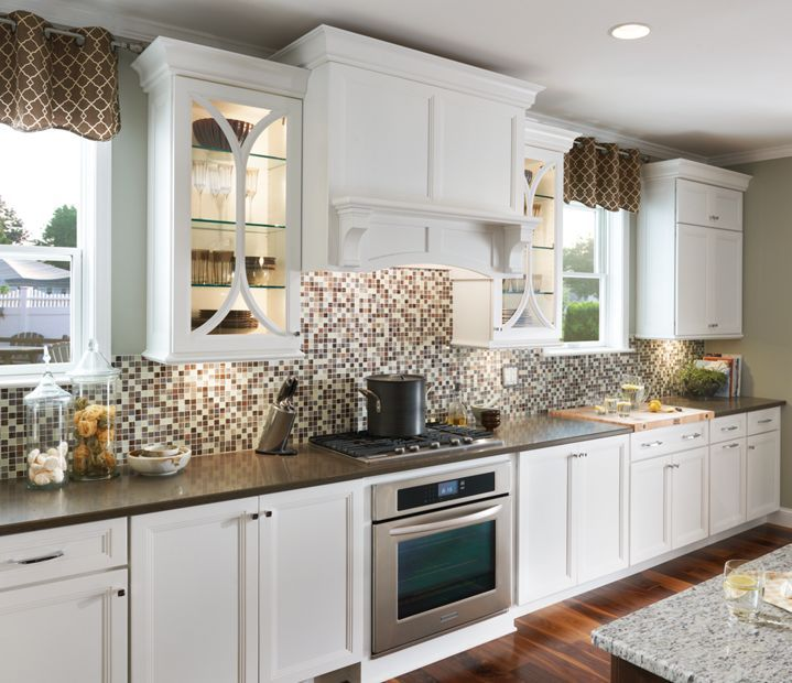 Best 50+ Yorktowne Cabinetry Images On Pinterest