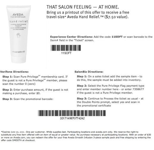 aveda coupons for haircut 39 best aveda schools images on aveda 3820 | 61911d091d9c080c951f22d88fbe6c9b coupon