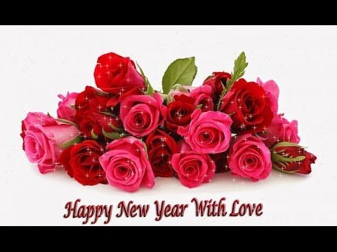 Happy New Year 2017, Wishes, video download,Whatsapp Video,song,countdown,wallpaper,animation - YouTube