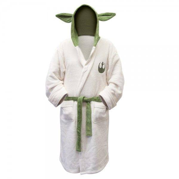 yoda onesie for adults - Google Search | crafts ...