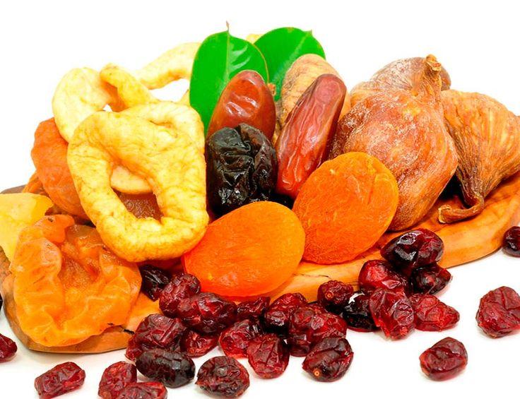 Crees que comer barras de cereal o frutas desecadas es bueno para ti? Piénsalo bien! Descubre el lado oscuro de los mal considerados alimentos saludables.