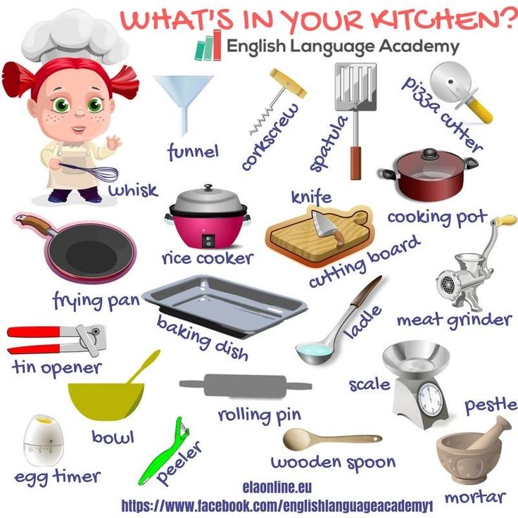 79 best images about cook and tools in the kitchen on pinterest kitchenware english and place - New uses common items ...