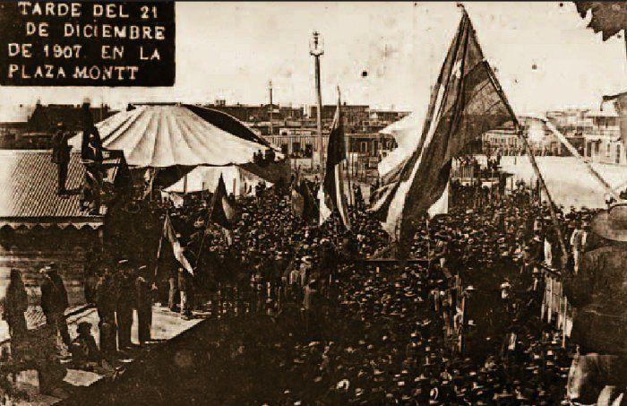 File:Masacre Escuela Santa María Iquique(2).jpg