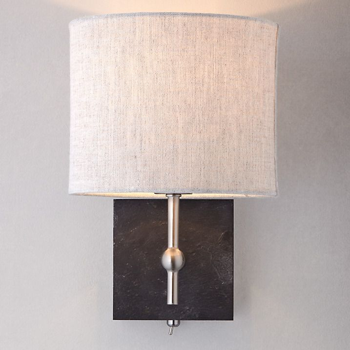 John Lewis Wall And Ceiling Lights : Best wall lights images on